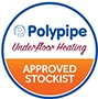 Polypipe Approved