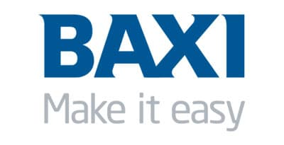 BAXI Make It Easy
