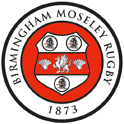 Birmingham Moseley Rugby Club