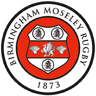 Industry Associates & Partners - Birmingham Moseley Rugby