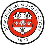 Industry Associates & Partners - Birmingham Moseley Rugby