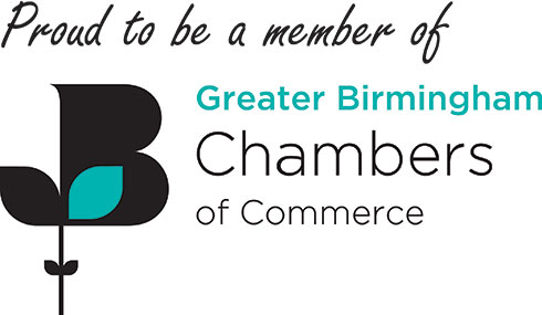 Industry Associates & Partners - Chambers of Commerce