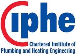 Industry Associates & Partners - Ciphe