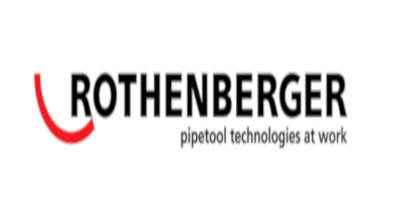 Rothenburger tools