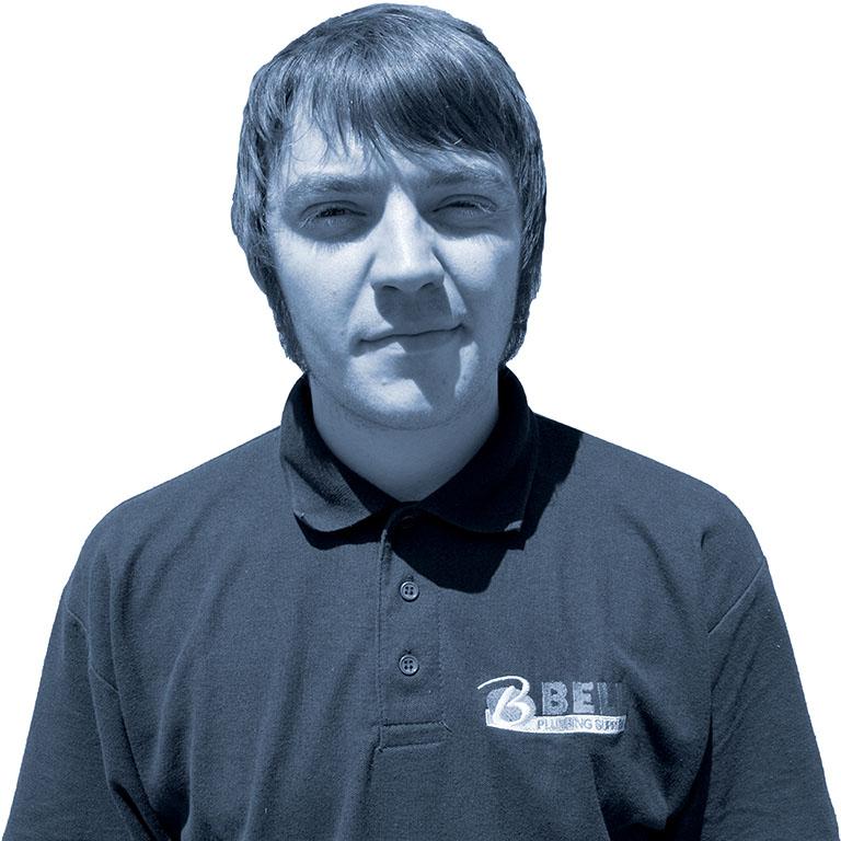 Wolverhampton Team Member