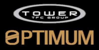 Tower Group Logo