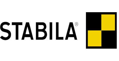 Stabila - logo
