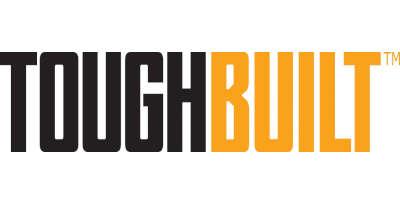 Toughbuilt™ Logo