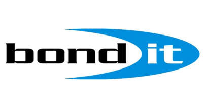Bond it Logo