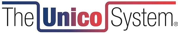 Unico System Logo