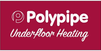 Polypipe UFH Logo