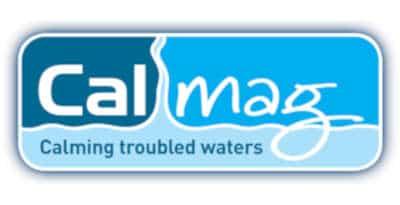 Calmag Logo