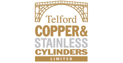 Telford Logo HR