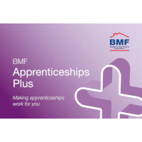 BMF Apprenticeships Plus