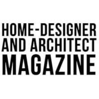 home-designer-and-architect-magazine
